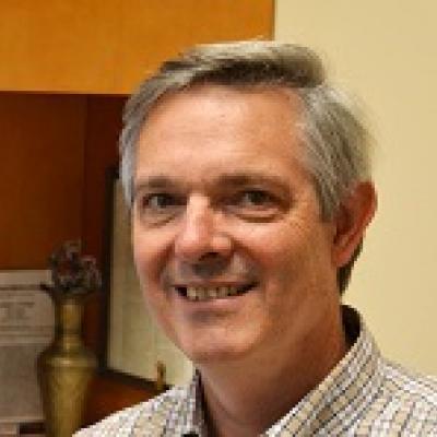 Talar Dervartanian - Chemistry Teacher - Harboyan …