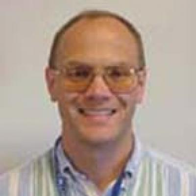 Talar Dervartanian – Chemistry Teacher – Harboyan …