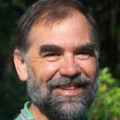 Michael Dalton Bio Energy About Energyworks Fringe