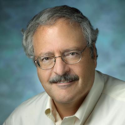 Winfried Roseboom | Bachelor in Biochemistry | University ...